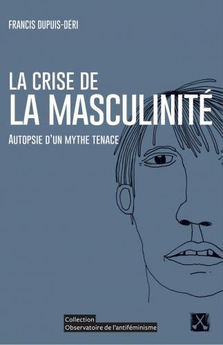 C1_CriseMascu.jpg
