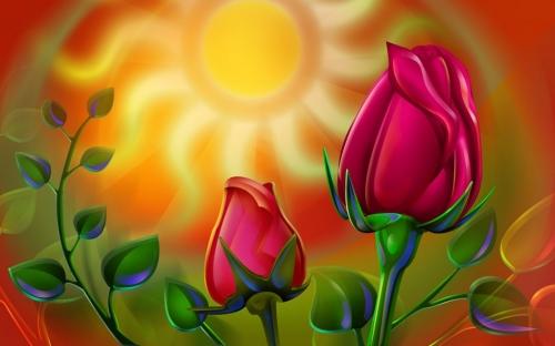 spiritualité,société,actualité,paix,force,joie,foi,croyance,développement personnel,transformation,changement du monde,métaphysique,ontologie,être humain,amour inconditionnel,protection