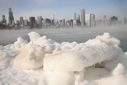 amerique sous le froid.jpg