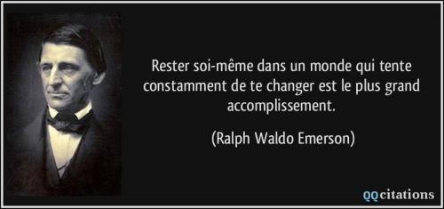 ralph-waldo-emerson.jpg