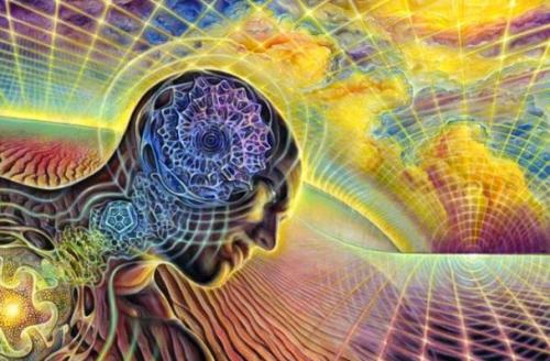 paix,conflits,ontologie,spiritulaité,être humain,armes,humanisme,politique,actualités,finances,nation humaine universelle,changement du monde,société,santé,spiritualité,liberté,noir,blan,mauvais,bien