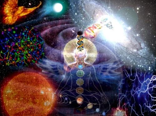 spiritualité,etre humain,société,actualité,paix,force,joie,foi,croyance,développement personnel,transformation,changement du monde,métaphysique,ontologie