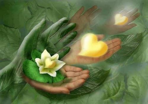 paix,conflits,ontologie,spiritulaité,être humain,armes,humanisme,politique,actualités,finances,nation humaine universelle,changement du monde,société,santé,spiritualité,liberté